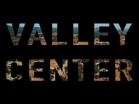 Valley Center, CA