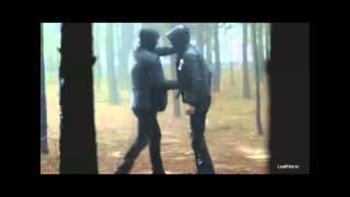 Майданов - Ничего не жаль(Песня: Денис Майданов - Ничего не жаль. Видео из сериала Vampire Diaries (Дневники Вампира), 2012-12-18T05:46:04.000Z)