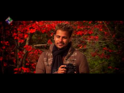 Amrinder GIll | Sohni Kuri | Music Waves I Official Video