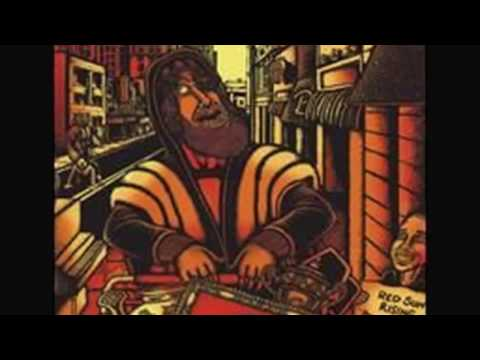 Red Sun Rising - Polyester Zeal (2015)