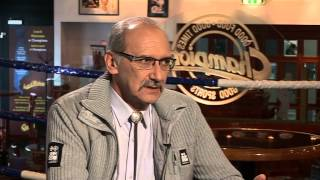 AS Wywiadu 4 - Stanisław Brzósko