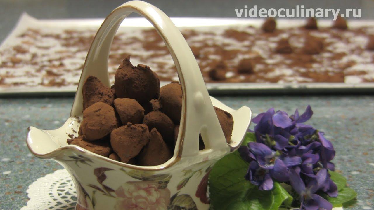756 руб. Кремлина снегурочка конфеты вишня в шоколадной глазури в деревянной шкатулке, 70 г. 588 руб. Кремлина