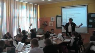 Урок русского языка  «Повторение способов решения орфографических задач»