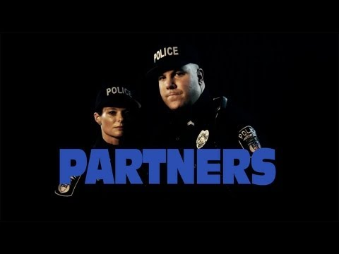 """Partners"" - Official ""Introduction Trailer"""