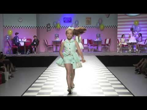 Colección Verano 2016, PITTI BIMBO from YouTube · Duration:  2 minutes 45 seconds