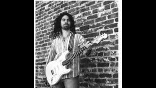 """Andy Mazzilli w Liz Fisher  """" Keep The Faith""""@ JJ's Blues Stevens Creek  San Jose, Ca"""