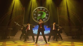 """2018.10.24 LIVE BD&DVD「Jun. K(From 2PM) Solo Tour 2018 """"""""NO TIME""""""""」に収録されている「Ms. NO TIME」のライブ映像を公開! 【2PM Japan Official ..."""