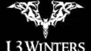 Just Winter lyrics