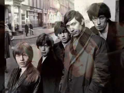 The Rolling Stones   Play With Fire (1965)