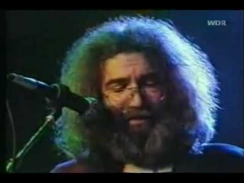 grateful-dead-perform-ship-of-fools-3-28-81-tito-garcia