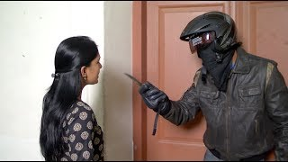 Prakash threatens his family | Best of Deivamagal