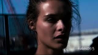 AXEL RUDI PELL  - Lost In Love  (music video)