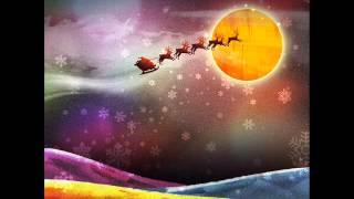 The Best Italian Christmas Songs (Le Più Belle Canzoni di Natale in Italiano)