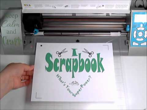 Square1 Iron On Printable Tutorial