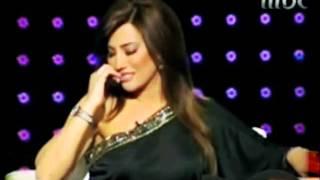 عودة «وحش الشاشة» طوني خليفة على «الجديد اللبنانية».. الليلة (فيديو)