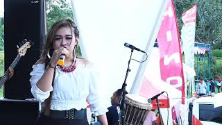 UNGKAPAN HATI - NEW ANGGARA MUSIC