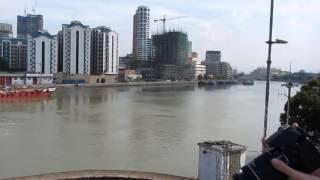 Гид онлайн - Что делать в Маниле ?