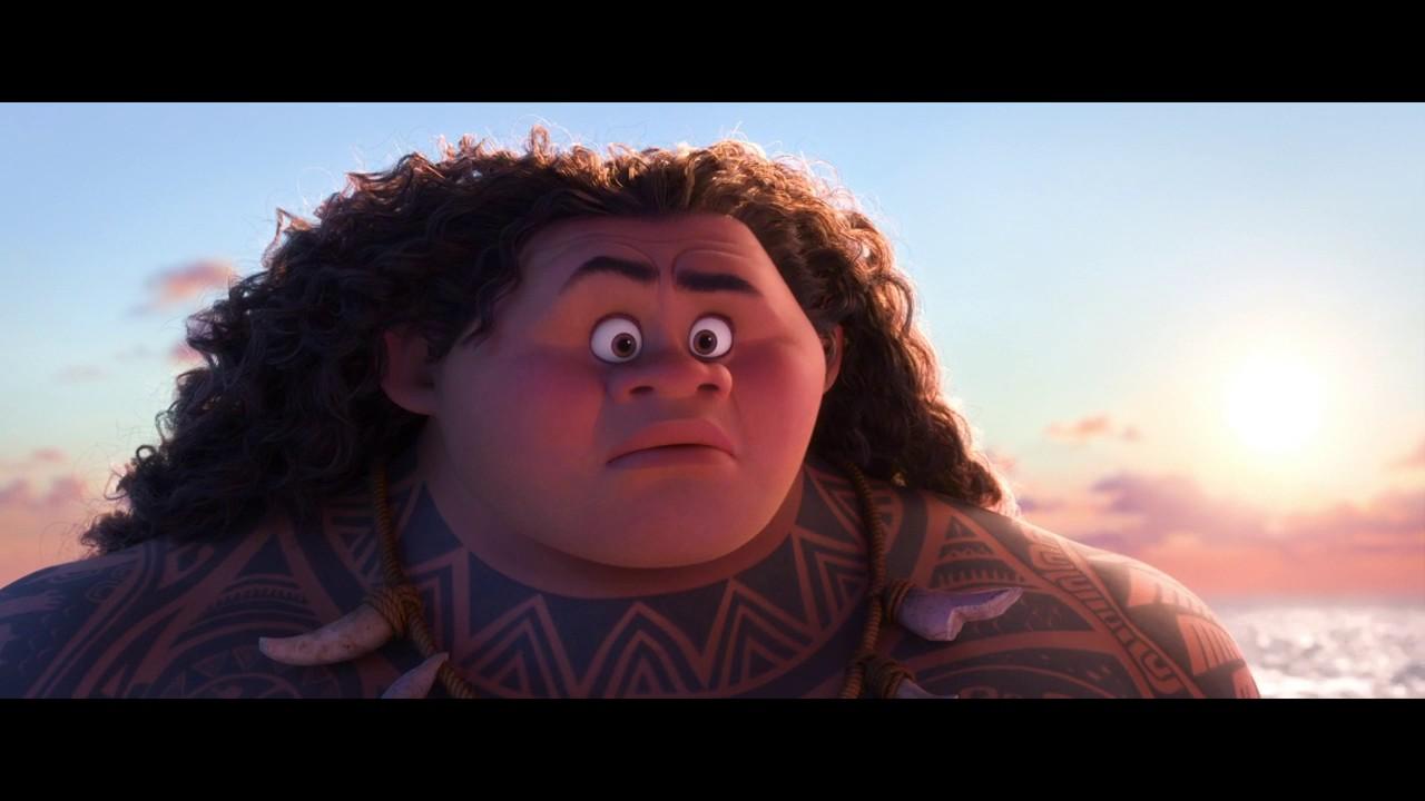 Warum Netflix Uber Die Disney Kundigung Noch Lachen Wird