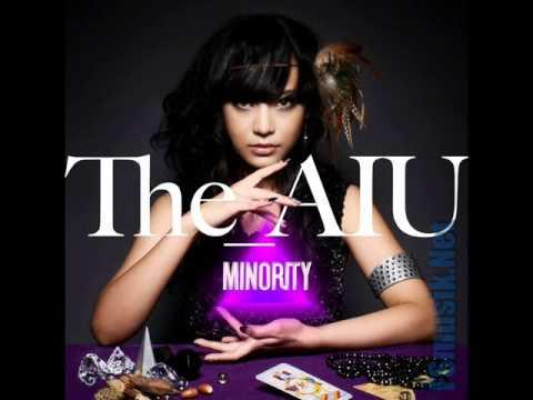 The Aiu - Musnah