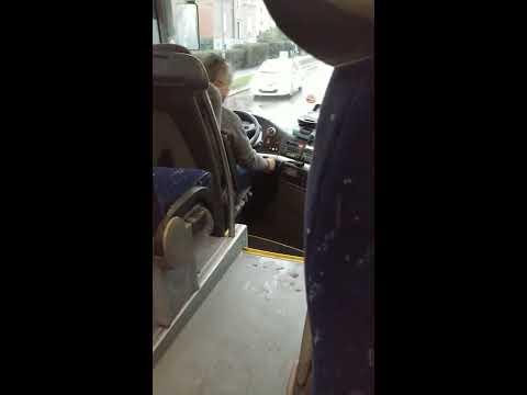 Reset Autobusu
