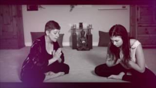 Yoga - École l'art de vivre Purusha