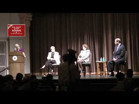 District Attorney Forum/Debate 2014 - San Diego La Raza Lawyers Association - #NotDumanis