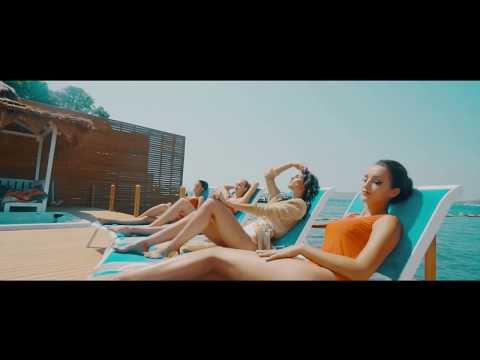 Halil Vergin ft  Derya Su - Kücükoglan (Trailer)