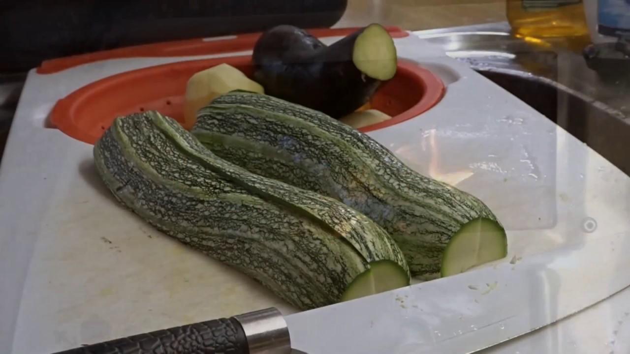 Ricetta Chiacchiere al forno - Cucchiaio d'Argento