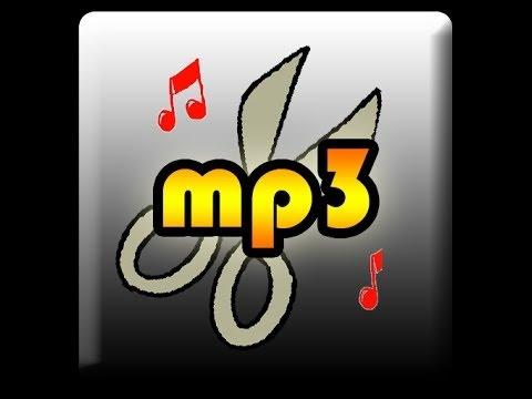 أفضل تريقة لقطع  المقاتع الصوتية   Découpeur MP3 en Ligne