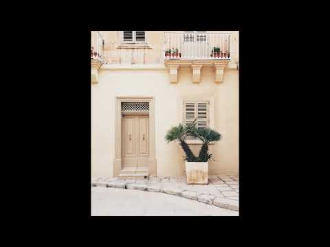 [FREE FOR PROFIT] classic hip hop type beat – mansion