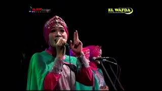 Selingkuh | Qasidah El Wafda Demak Jawa Tengah
