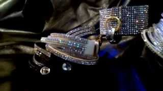Модные браслеты - Fashion bracelets