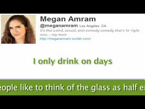 megan amram boyfriendmegan amram twitter, megan amram wiki, megan amram science for her, megan amram interview, megan amram boyfriend, megan amram book, megan amram parks and rec, megan amram ellen page, megan amram harvard, megan amram instagram, megan amram best tweets, megan amram favstar, megan amram imdb, megan amram youtube, megan amram tumblr, megan amram paula deen, megan amram new yorker, megan amram stand up, megan amram game of thrones, megan amram bio