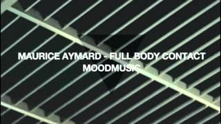 Maurice Aymard - Stripped