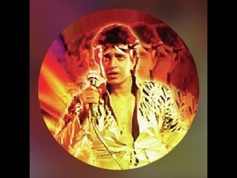 Bhooli Si Wo Kahaani 1984: Best Sound Quality.