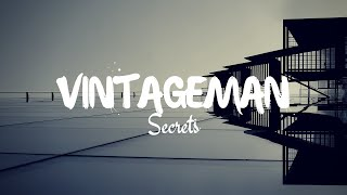 """Secrets"" 90s OLD SCHOOL BOOM BAP BEAT HIP HOP INSTRUMENTAL"