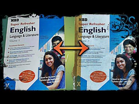 Ghar par book Kaise Bind Karen