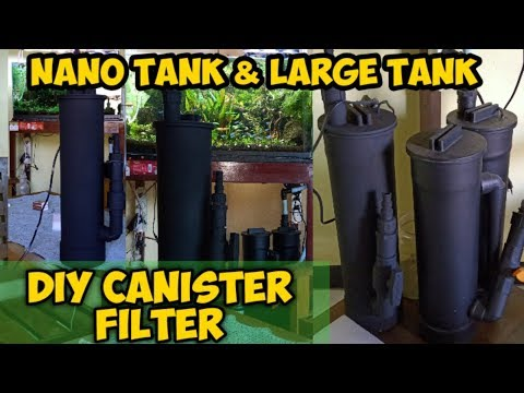 #5-diy-canister-filter-sp1600-pipa-pvc-4-inch-#-part-2