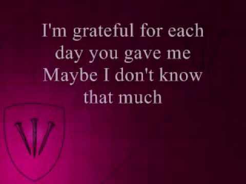 Juanita Bynum & Doug Williams - Because You loved me