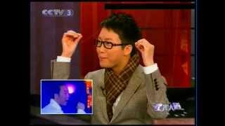 李玉剛Liyugang-星光大道精彩回顾 一