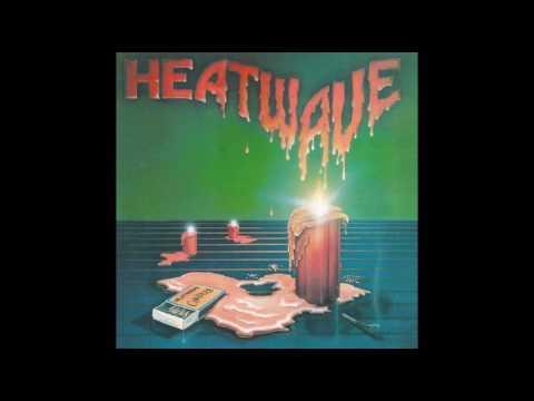 Heatwave - Dreamin' You - written by Rod Temperton