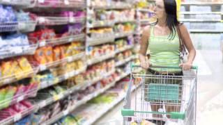 Reducing Sodium in Children's Diets