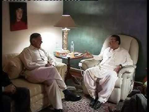 Mein hoon DON Zardari