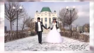 29.01.2017 Свадьба Червона Кати