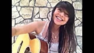 Luan Santana - RG ft Anitta