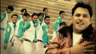 Amar Arshi Best song pyar