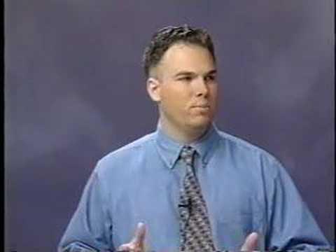 Jason Stewart:  Jason's  Beef 1