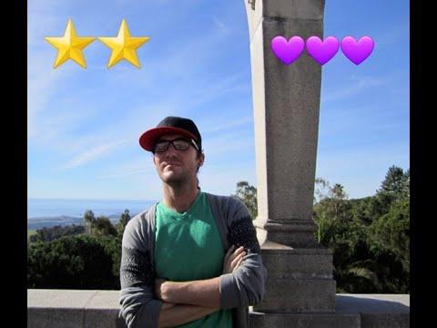 Gay Travel Guide: San Luis Obispo, CA USA