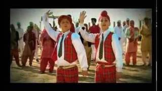 [SimplyBhangra.com] Nachhatar Gill - Baja Wala Mahi (Full Video)
