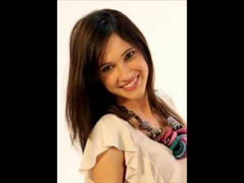 Violetta personajes de disney channel youtube - Violetta disney channel ...